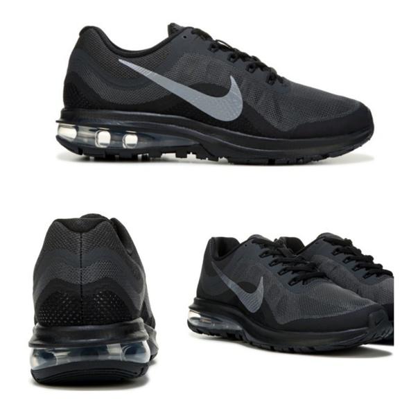 NWT Nike Air Max Dynasty 2 NWT